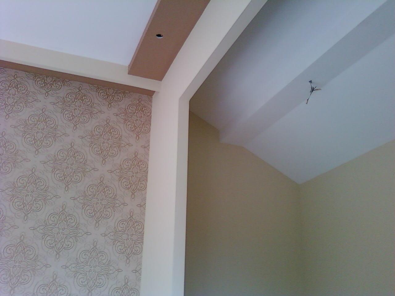 tavan 3a